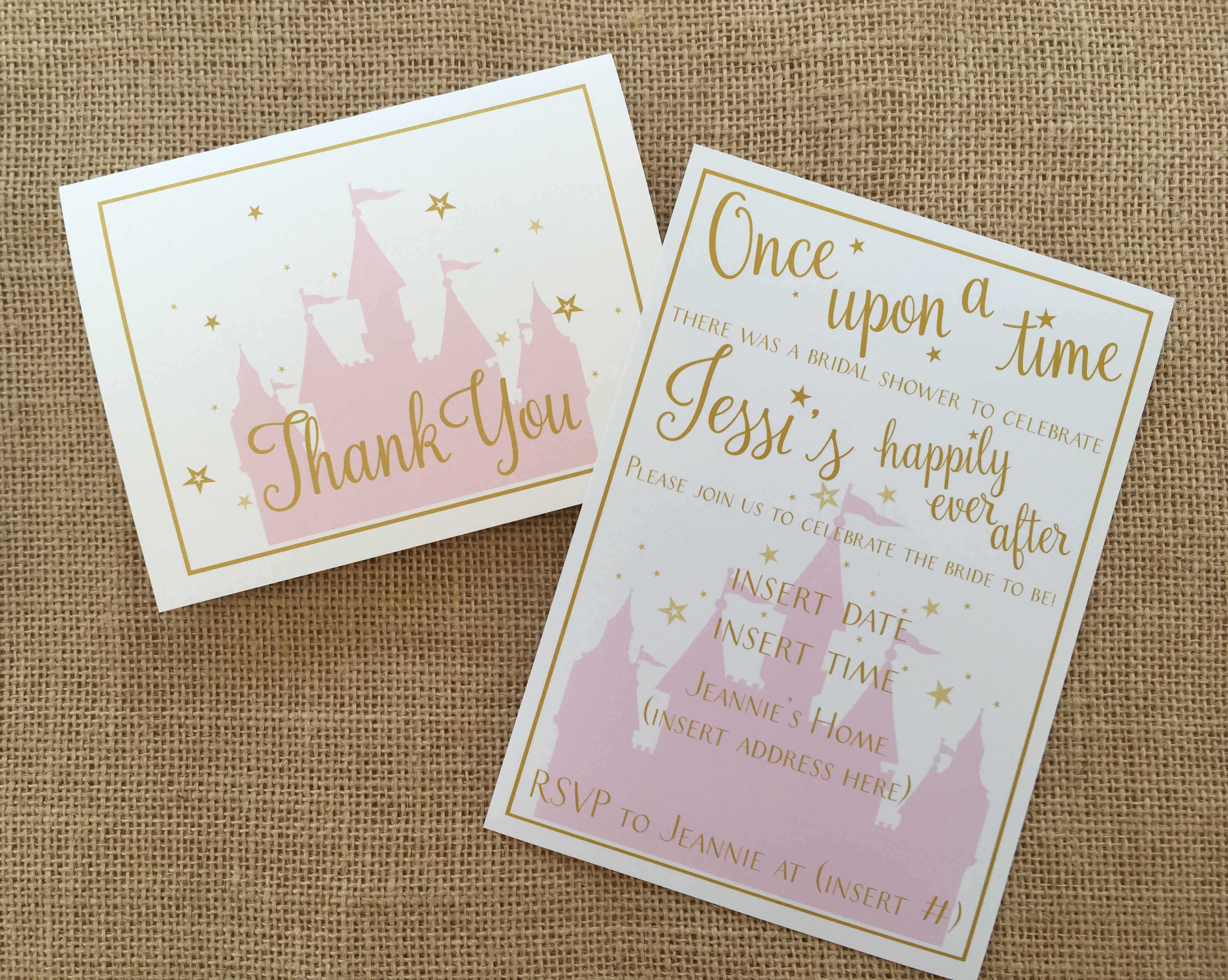 Bridal shower somerview farm designs add some details here about bridal shower invitations filmwisefo